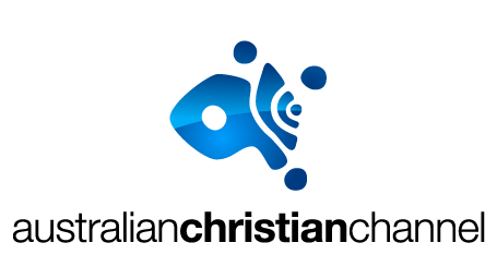 Australian Christian Channel