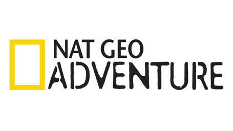 Nat Geo Adventure Korean