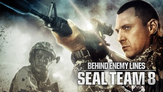 Fetch - Seal Team Eight: Behind Enemy Lines
